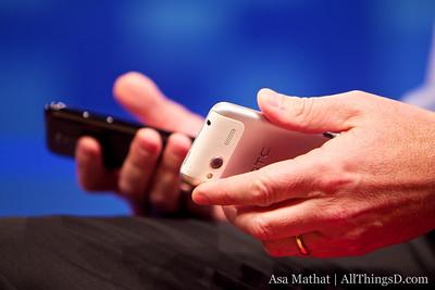 asiad-20111020-112125-03689