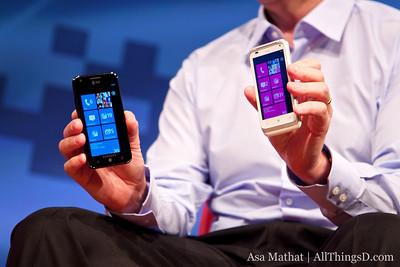 asiad-20111020-112043-03712