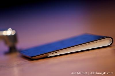 asiad-20111021-082750-06093