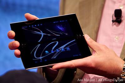 asiad-20111021-084405-06108