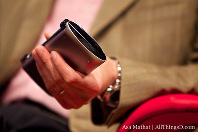 asiad-20111021-083957-06103