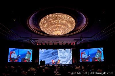 asiad-20111021-081545-05944
