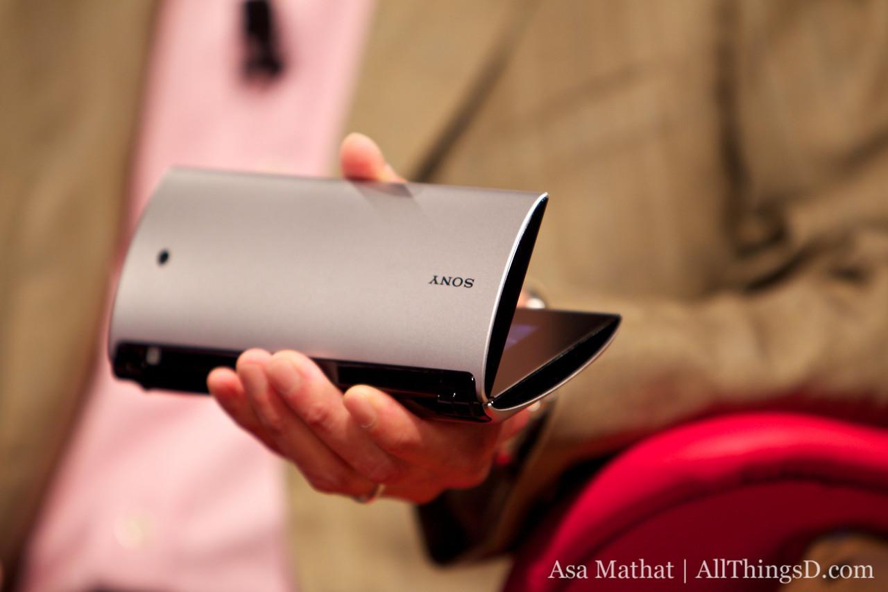 asiad-20111021-084304-06107