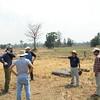 Stung Treng Ramsar Site-CIRD-65907