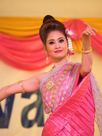 Asian Culture Festival 2017