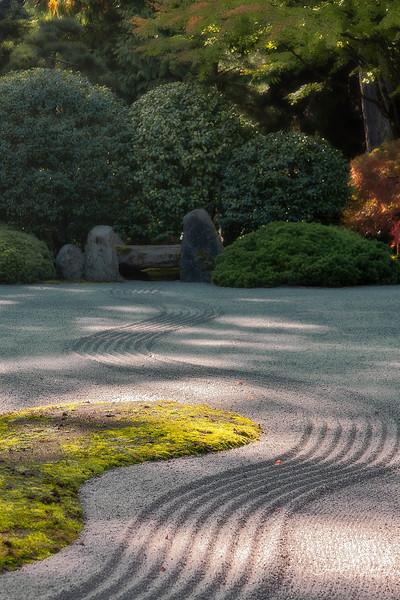 Japanese Serenity