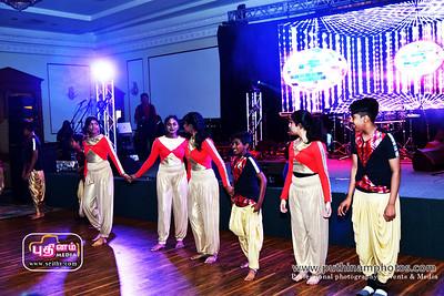 Asian Musical Night-2018 (18)