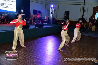Asian Musical Night-2018 (1)