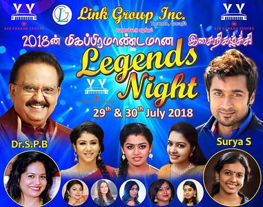legendsnight_2018_3000_seithy_001