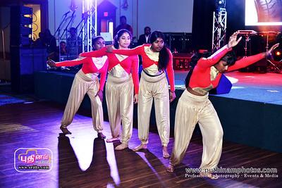 Asian Musical Night-2018 (5)
