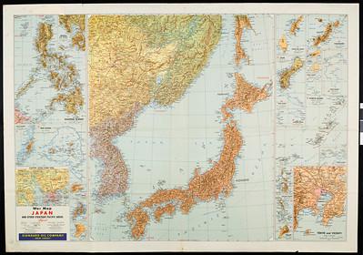 asianmap-018~001.tif