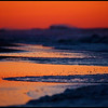 Robert Moses Sunset<br /> 3/14