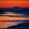 Robert Moses Sunset<br /> 3/14