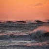 Robert Moses Sunrise<br /> 3/14