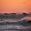 Robert Moses Sunrise<br /> 3/14