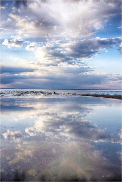 Crab Meadow Beach<br /> 5/20/14