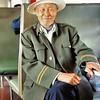 "Le ""Petit Train du Yunnan"" - Costume insolite"