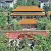 Beijing - Colline de Jingshan - 北京。景山公园