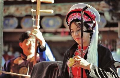 Chine 2007 / China 2007