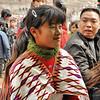 Longga - Festival Miao Longues Cornes - Ethnie Miao Grande Fleur - 大花苗族