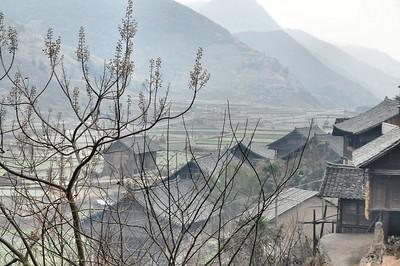 Qingman