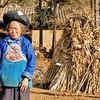 Costume Han - 汉族