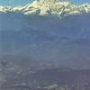 Himalaya - Shisha Pangma (8.027m), Phola Gangchen - हिमालय