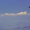 Himalaya - Annapurna Sud, Annapurna I (8.091m), Gangapurna, Annapurna IV, Annapurna II - हिमालय