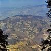 Himalaya - हिमालय