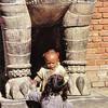 Bhaktapur - भक्तपुर