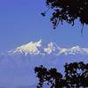 Himalaya - Peak 29, Himalchuli, Manaslu (8.163m) - हिमालय