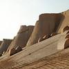 Remparts de Khiva