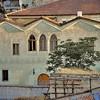 Ancienne maison grecque è Mustafa Paşa