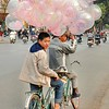 Hanoi - Journée de la Femme