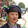 Ethnie Lao