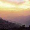 Trekking entre Kawkaban et Al Tawilah - الطويلة