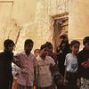 Les enfants de Shibam - شبام