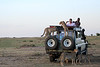 Cheetah_Family_Vehicle_Mara_Kenya_Asilia_20150011