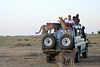 Cheetah_Family_Vehicle_Mara_Kenya_Asilia_20150010