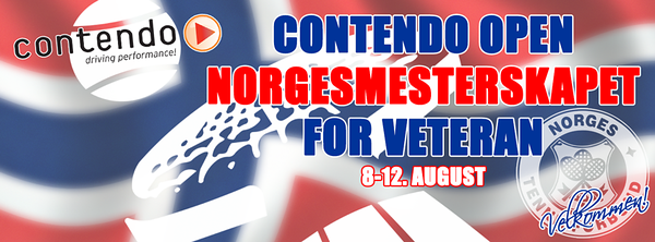 NM-VETERAN-AT-ARRANGERER-FB-BANNER