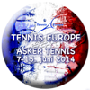TENNIS-EUROPE---button-ny-LITEN