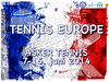 TENNIS-EUROPE-WALLPAPER-PLAKAT