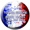 TENNIS-EUROPE---button-ny-STOR
