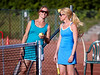 _12_8554 Tennisskole130823 02 high res