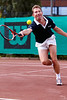 __104780-110821-askertennis-low