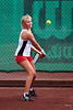 __104664-110820-askertennis-low