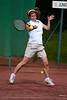 __104611-110820-askertennis-low