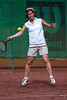 __104646-110820-askertennis-low