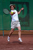 __104647-110820-askertennis-low