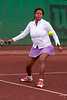 __104708-110821-askertennis-low